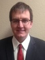 Wyoming Oil / Gas Attorney Nicholas Ashley Norris