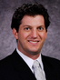 Columbus Advertising Lawyer Michael Gary Berner