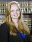 Melbourne Bankruptcy Attorney Michelle Meulke