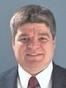Virginia Employment / Labor Attorney Darrin Wayne Gibbons