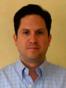 Santa Barbara Contracts / Agreements Lawyer Aaron Lee Arndt
