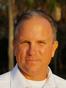 Florida Mediation Attorney Jay Frank Castle