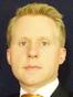 New Jersey Elder Law Attorney Matthew D Rasmussen