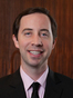 Denver Workers' Compensation Lawyer Christopher Todd Mason