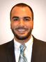 Elk Grove Estate Planning Attorney Tawfiq Jamil Morrar