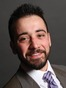 Fitchburg Personal Injury Lawyer Nicholas J. Carbone