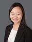 San Diego  Yingfei Zhou