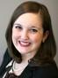 Arkansas Appeals Lawyer Elizabeth Leigh Tucker