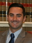 Orlando Personal Injury Lawyer Nicholas Allen Primrose