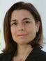 Durham Family Law Attorney Valeria Cesanelli