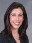 Cobb County Government Contract Attorney Deborah Cazan