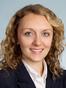 Redwood City Construction / Development Lawyer Sarah Robertson MacDonald