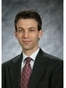 Conshohocken Commercial Real Estate Attorney Andrew C. Hanan