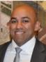Dist. of Columbia Child Custody Lawyer Sheraz Barkat