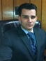 Garfield Family Law Attorney Ioannis Stavros Athanasopoulos
