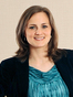 Baltimore Tax Lawyer Elizabeth Moody Shaner