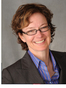 San Francisco Ethics / Professional Responsibility Lawyer Merri Anne Baldwin