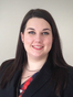 Manassas Litigation Lawyer Meredith Madden Ralls