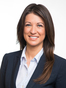 Playa Vista Construction / Development Lawyer Sarah Lynn Gough