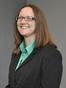 Ellicott City Family Law Attorney Ellen Renee Stewart