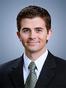 Kirkwood Real Estate Attorney Keith A Gorgos