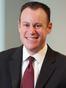 Gaithersburg Estate Planning Attorney Adam S Abramowitz