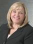 Cuyahoga County Juvenile Law Attorney Kimberly Lynn Strauss