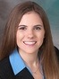 Bradenton Estate Planning Attorney Melissa Casanueva