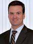 """Addison Commercial Real Estate Attorney Daniel """"Dan"""" Joseph Madden"""