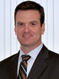"Dallas Personal Injury Lawyer Daniel ""Dan"" Joseph Madden"