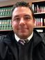 Auburn Criminal Defense Attorney Christopher Michael Sims