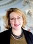 Idaho Personal Injury Lawyer Jane Catherine Gordon