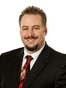 New Mexico Personal Injury Lawyer Brent Ferrel