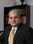 Fort Worth Criminal Defense Attorney Oliver Hassibi