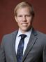 Lindsay Probate Attorney Eric Erlandson