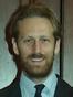 Brooklyn Immigration Attorney Daniel M. Luisi Esq.