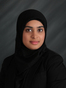 Union City Domestic Violence Lawyer S. Arshia Ahmad