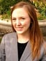 Salem Family Law Attorney Kirsten Ashley Larson