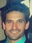 Utica Probate Attorney Daniel Boroja