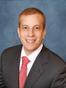 Kendall Park Personal Injury Lawyer Alexander Joseph Kemeny