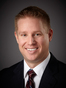 Coralville Litigation Lawyer Bryce Kevin Dalton