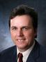 Texas Social Security Lawyers Karl Frederick Lynch