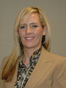 Melville Personal Injury Lawyer Amanda Leigh Perry