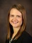 Summit Family Law Attorney Andrea Joy Albrecht