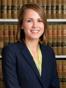 Polk County Real Estate Attorney Rachel N Parker