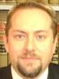 Mcallen Appeals Lawyer David J. Lumber
