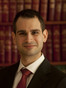 07450 Litigation Lawyer Andrew Philip Bolson