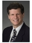 Atlanta Mergers / Acquisitions Attorney Laurence P. Colton
