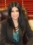 Benton County Family Law Attorney Jacinta Lorena Rodriguez