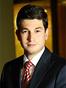 Minnesota Administrative Law Lawyer Jared Michael Reams